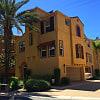 2856 Villas Way - 2856 Villas Way, San Diego, CA 92108