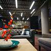Cosmopolitan Apartments - 250 6th St E, St. Paul, MN 55101