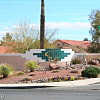 7913 foxwood Place - 7913 Foxwood Place, Las Vegas, NV 89145
