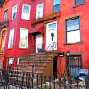 350 Decatur Street - 350 Decatur Street, Brooklyn, NY 11233