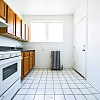 1616-22 W 80th - 1616 W 80th St, Chicago, IL 60620