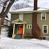 1015 Euclid Avenue - 1015 Euclid Avenue, Syracuse, NY 13210