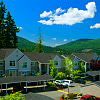 The Timbers At Issaquah Ridge - 23425 SE Black Nugget Rd, Issaquah, WA 98029