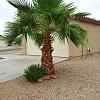 4831 N 84th Lane - 4831 North 84th Lane, Phoenix, AZ 85037