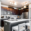 Atria Arista - 11585 Destination Dr, Broomfield, CO 80021