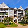 Arbors at Broadlands - 43170 Thistledown Ter, Ashburn, VA 20148