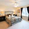 Whitewater Place - 2697 Mohican Ave SE, Forest Hills, MI 49546