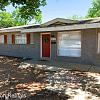 6019 Orlando Avenue - 6019 Orlando Avenue, Lubbock, TX 79413