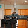 521 Sharp Street - 521 Sharp Street, Virginia Beach, VA 23452