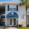 Fountain Place - 1350 N Wilson Ave, Bartow, FL 33830