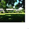 293 Arnold Lane - 293 Arnold Lane, Orange, CT 06477