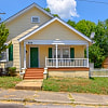 203 W 2nd Ave - 203 West 2nd Avenue, Lenoir City, TN 37771