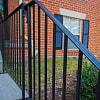 810 COLLEGE LN #D - 810 College Ln, Salisbury, MD 21804