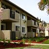 Pleasanton Place - 4408 Mohr Ave, Pleasanton, CA 94566