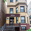 2834-38 N Orchard - 2834 North Orchard Street, Chicago, IL 60657