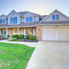 2809 CHERRY HILLS Drive - 2809 Cherry Hills Drive, Champaign, IL 61822