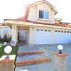 21253 Granite Wells Drive - 21253 Granite Wells Dr, Walnut, CA 91789