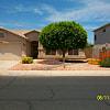13390 W IRONWOOD Street - 13390 West Ironwood Street, Surprise, AZ 85374