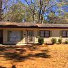 2844 Charleston Dr - 2844 Charleston Drive, Jackson, MS 39212