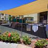 Gables Oak Creek - 24875 Prielipp Rd, Wildomar, CA 92595