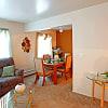 Warren Manor Apartments - 21516 Dequindre Rd, Warren, MI 48091