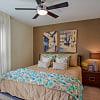 Bainbridge 3200 - 3200 Prices Fork Rd, Suffolk, VA 23435