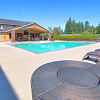 North Glen Villas - 7101 NE 109th St, Barberton, WA 98686