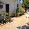 14931 Chase St - 14931 Chase Street, Los Angeles, CA 91402