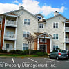 11278 Hyde Point Court - 11278 Hyde Pointe Court, Charlotte, NC 28262