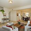 Stansbury Manor - 1 Alder Dr, Baltimore, MD 21220