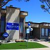 3843 Penbrook Street - 3843 Penbrook Street, Odessa, TX 79762