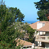 Footprints on the Bay - 300 Glenwood Cir, Monterey, CA 93940