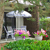 North Willow - 1844 Pemberton Ln, Indianapolis, IN 46260