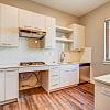 Park East Apartments - 1709 East Murray Holladay Rd, Holladay, UT 84117