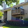 1103 Aspen Drive - 1103 Aspen Drive, Princeton Meadows, NJ 08536