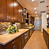 Vintage at The Lakes Apartment Homes - 8321 W Sahara Ave, Spring Valley, NV 89117