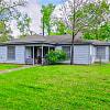 1209 Milner Drive - 1209 Milner Drive, College Station, TX 77840