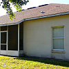 501 Carey Way - 501 Carey Way, Alafaya, FL 32825