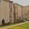 10862 Bucknell Drive - 10862 Bucknell Dr, Wheaton, MD 20902