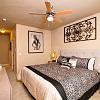 Fiori Estates - 5102 Dowdell Avenue, Rohnert Park, CA 94928