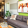 Elan Audubon Park - 990 Warehouse Rd, Orlando, FL 32803