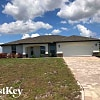 2413 NW 9 Ave - 2413 NW 9th Ave, Cape Coral, FL 33993