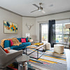 Griffis Parmer Lane - 10101 W Parmer Ln, Austin, TX 78717