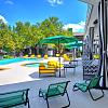 Clover on Park Lane - 8780 Park Ln, Dallas, TX 75231