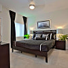 Lyric Apartments - 304 E Silverado Ranch Blvd, Las Vegas, NV 89123