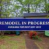 14 Cobblehill Road - 14 Cobble Hill Rd, Little Rock, AR 72211