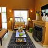 The Villages at Curtis Park - 2855 Arapahoe St, Denver, CO 80205