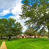 Chadwick Manor - 23 Doray Ct, Woodlawn, MD 21244