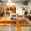308 Wall Ave. #9 - 308 Wall Ave, Knoxville, TN 37902