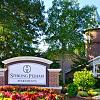 Sterling Pelham - 230 Pelham Rd, Greenville, SC 29615